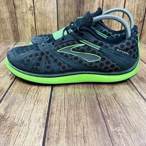 Brooks Pure Grit Men's Running Shoes